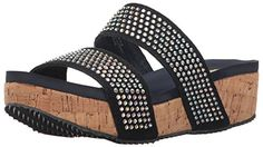 6fb65762d6 20 Best Flat or Flatform Sandals images