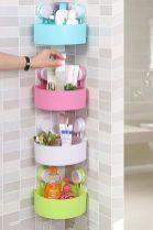 Fantastic 33 DIY Home Decor Dollar Store Ideas Perfect For Beginners Source: … – diy bathroom decor dollar stores Diy Home Decor Rustic, Cheap Home Decor, Dorm Bathroom, Bathroom Ideas, Bathroom Small, Bathroom Layout, Simple Bathroom, Paint Bathroom, Classic Bathroom