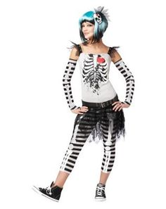 skela bella girls costume spirit halloweenkid halloween costumesgirl - Spirit Halloween Locations Michigan