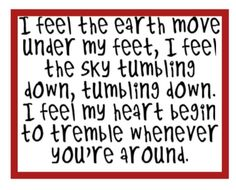 Carole King - I Feel the Earth Move - song lyrics, music lyrics, songs, song quotes, music quotes Lyrics To Live By, Love Songs Lyrics, Smile Quotes, New Quotes, Lyric Quotes, Music Lyrics, Happy Quotes, Quotes To Live By, Funny Quotes