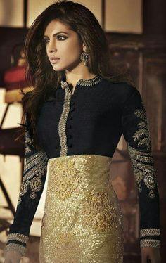 Designer kurti ♡