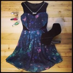 Galaxy❤️ #subduedclothing
