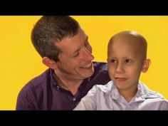 LIVESTRONG Films. Watch Jeff Castalaz as he remembers his son Pablo, the remarkable boy behind the Pablove Foundation.