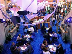 Tradeshow Follow-Up: It's What You Do After the Show That Makes the Difference