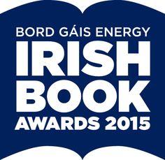 2015 Irish Crime Novel Of The Year | Crimespree Magazine