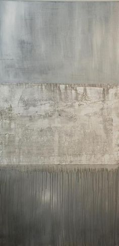 Artist: Heather Ross Dimensions: 24 x 48 in (61 x 121.9 cm) Media: Acrylic on canvas SOLD Please inquire if you are interested in commissioning a similar pi
