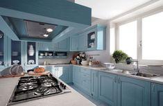 70 fantastiche immagini su cucine home decor refurbished