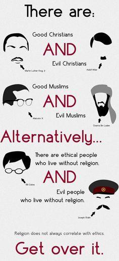 Get over it multi-culture-edu