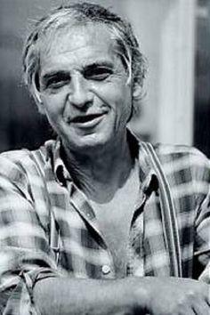 Czech Glass Artist Jan Fišar (1933-2010)