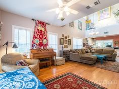 Walk To All That Is Austin In Bedroom Apartments - 4 bedroom apartments austin tx