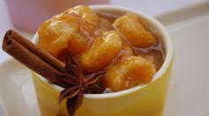 Aprenda a fazer 11 receitas de doce de banana, gostosas, cremosas e fácil de fazer: Banana caramelizada, em rodelas, com cravo da índia e muito mais!