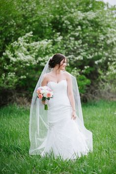 Taylors bridal and photography on pinterest