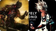 Dark Souls III e Bravely Second são os lançamentos de games da semana, confira
