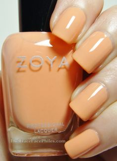 Zoya Nail Polish in Cole - Spring 2014 Awaken Collection. Find it on Zoya.com -  http://www.zoya.com/content/category/Zoya_Awaken_Spring_2014_Nail_Polish_Collection.html