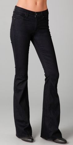 Paige Denim Bell Canyon Jeans - StyleSays