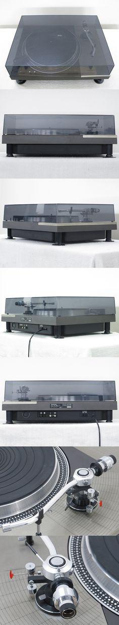 SL-1100 shopafroaudio 6
