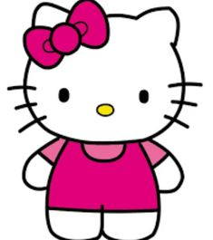 Discover & share this Hello Kitty GIF with everyone you know. GIPHY is how you search, share, discover, and create GIFs. Hello Kitty Crafts, Hello Kitty Themes, Hello Kitty Cake, Hello Kitty Birthday, Hello Kitty Clipart, Hello Kitty Cartoon, Easy Disney Drawings, Cartoon Drawings, Easy Drawings