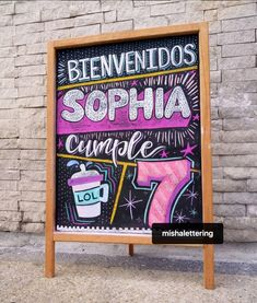 Neon Party, Exterior, Lettering, Instagram, Surprise Birthday, Bella, Motivation, Decoration, Made By Hands