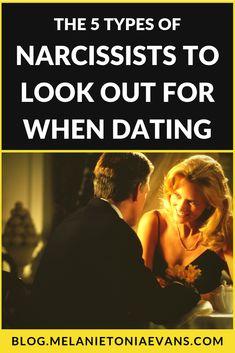 jeugdgroep dating Talk Millionaire matchmaking Australië