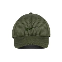Nike Heritage Dri-Fit Mesh Cap ( 25) ❤ liked on Polyvore featuring  accessories b3f1da78e359