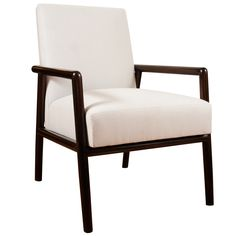 1stdibs   Widdicomb Arm Chair