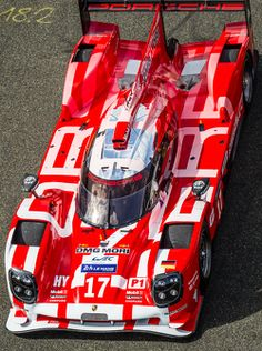 lemans-24-hours-of-le-mans-test-day-2015-17-porsche-team-porsche-919-hybrid.jpg (250×335)