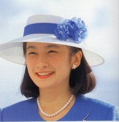 Japanese Princess, Imperial Fashion, Japanese Beauty, Old And New, Royalty, People, Emperor, Costume, Traditional