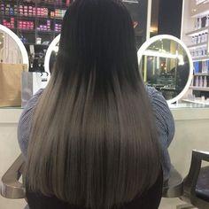 """Rambut panjang dan TEBAL!dalam sekejap! Dengan HAIR CLIPP""""PREMIUM HUMAN HAIR"""" dapat di WARNA apapun dan di blow & di keriting!!! Ayooo buruan di beli! Keburu Habis!!! Limited edition !! Limited stok"""" made by ARIE HARRY! Kami sangat paham dan menjawab akan kebutuhan penampilan Rambut Anda😍👌 @lorealpro  #imloreal #glamteam #arie_arieharry #arieharry_nju #arieharry_gm #arieharry_spi  #arieharry_bali #harry_arieharry  #hairsalon #hairstyles  #hairfashion  #louboutin #louisvuitton"""