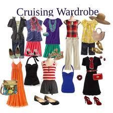 cruise wear - Google Search