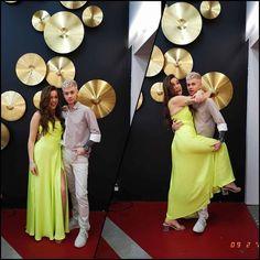 Riverdale Cole Sprouse, Bridesmaid Dresses, Wedding Dresses, Videos Funny, Fandoms, Style Inspiration, Instagram, Pretty, Tik Tok