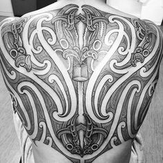 me te rehe o te ringa. Maori Tattoo Patterns, Maori Patterns, Eagle Tattoos, Tribal Tattoos, Cool Tattoos, Tatoos, Maori Tattoo Designs, Design Tattoos, Maori Tattoos