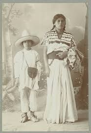 Image result for chichimeca people
