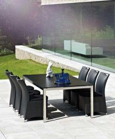 2207 best Outdoor Patio Furniture Ideas images on Pinterest ...