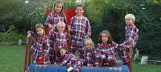 Sugestões MIM para o Dia Nacional do Pijama