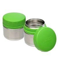 Auslaufsichere Behälter - LunchBots