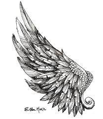 Resultado de imagem para wings
