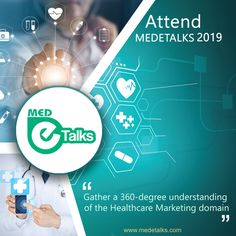 Healthcare Technology conference with live hands-on sessions on remote ICU Management, AIs and drone in healthcare, robotics, practice marketing and branding through Digital Marketing Chennai, Speakers, Conference, Digital Marketing, Health Care, Innovation, Technology, Led, Reading