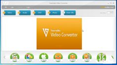 36 Best Video processing | Large video, Batch processing, Free ...