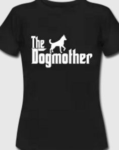 The Godfather, Dog Design, Best Dogs, Type, Facebook, Pets, Funny, Shirts, Animals