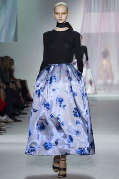 Paris Fashion Week Day Four - Dior & Raf Simons (Vogue.com UK)