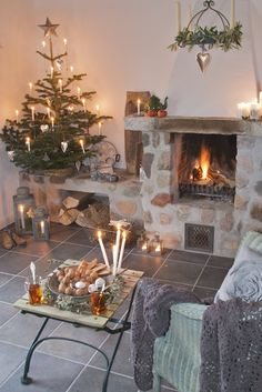 Winter   Sonja Bannick Pictures Love this room setting. Beautiful fireplace rustic charm
