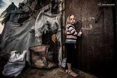 """©Drshadi Subhi Awad """"Palestina 23/04/2019"""""""