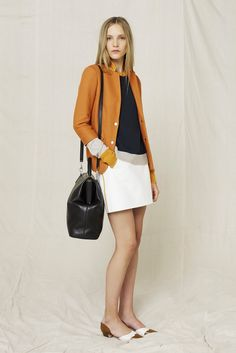 The Row Resort 2013 - Collection - Gallery - Style.com