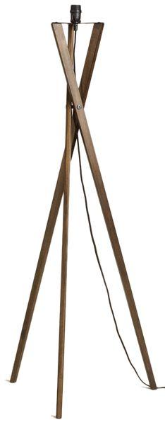 mojo stehlampe h henverstellbar stehleuchte tripod lampe leselampe dreifuss mq l33 mojoliving. Black Bedroom Furniture Sets. Home Design Ideas
