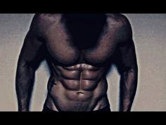 5 Killer Workout Routines - Bar Brothers - http://sports.onwired.biz/extreme-sports/5-killer-workout-routines-bar-brothers/