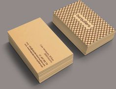 Proyecto Identidad Corporativa - Miriam González #diseñográfico www.natural-design.es