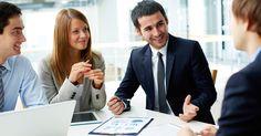 El MBA tiene como objetivo formarte en el ámbito de la dirección y gestión de empresas y organizaciones públicas y privadas, dotándote de un perfil práctico y competitivo. Dominarás todos los conocimientos necesarios que te capacitarán para realizar con éxito una labor de gestión, asesoramiento y evaluación en corporaciones de cualquier sector, a nivel global, y en cualquiera de sus áreas funcionales.  Más info…