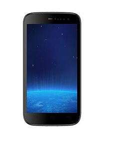 Amazon is offering Micromax Canvas Magnus A117 only at Rs 13221.