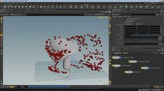 8 Best houdini project images in 2016 | Projects, Water
