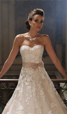 wedding dress wedding dresses with beautiful wedding top